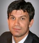 Dimitar Bakardzhiev